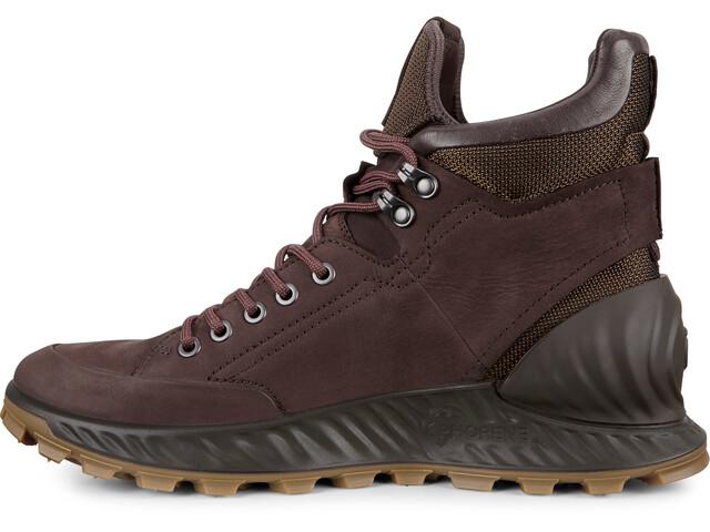 a37239d05 ECCO Exostrike Boots Men